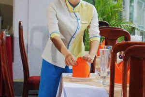 Nha Trang Beach Hotel бронирование
