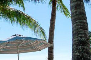 Oriental Pearl Beach Resort & Spa бронирование