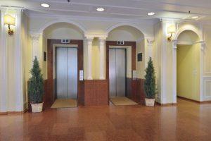 Отель Достоевский бронирование