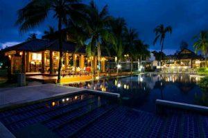 Palm Galleria Resort бронирование