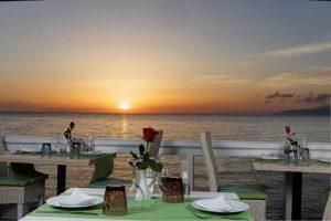 Palmera Beach Hotel & Spa Adults Only бронирование