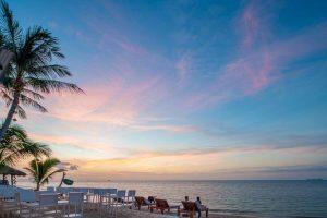 Panalee Resort бронирование