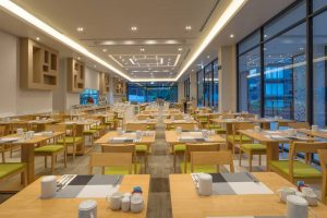 Panan Krabi Resort бронирование