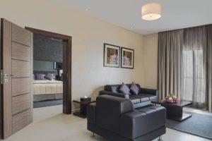 Pearl Beach Hotel Umm Al Quwain бронирование