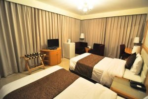Phoenicia Hotel Deira бронирование