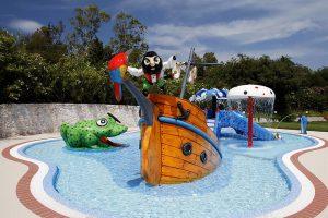 Pilot Beach Resort бронирование