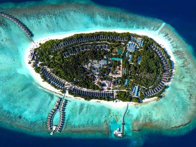 Мальдивы, Раа