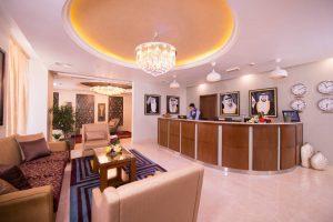 Roda Amwaj Suites Hotel Apartments бронирование