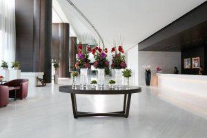 Royal M Hotel Fujairah бронирование