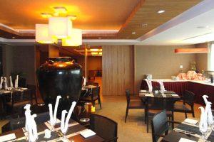 Saffron Boutique Hotel, Dubai бронирование