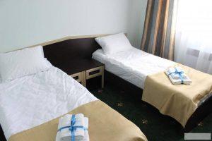 Савита отель бронирование