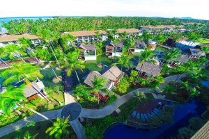Sentido Graceland Khao Lak Resort & Spa бронирование