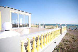 Солнышко отель бронирование