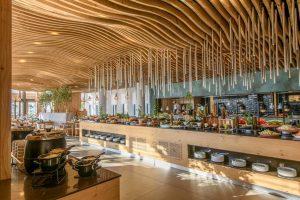 Stella Island Luxury Resort & Spa Adults Only бронирование