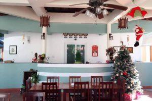 Sunrise Resort Phan Thiet бронирование