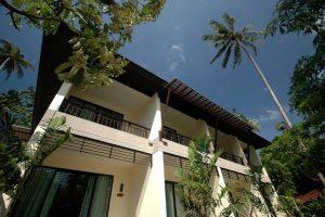 Sunrise Tropical Resort бронирование