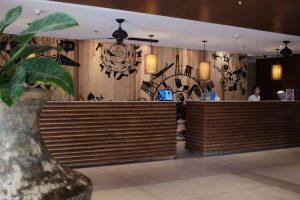 Swissotel Suites Phuket Kamala Beach бронирование