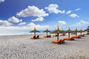 Terracotta Resort бронирование