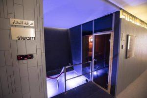 The Act Hotel Sharjah бронирование