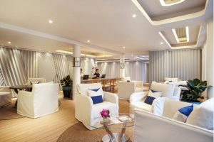 The Boathouse Phuket бронирование