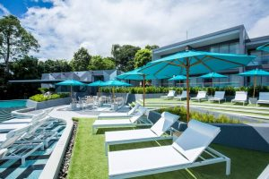 The SIS Kata Resort бронирование