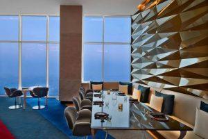 V Hotel, Curio Collection by Hilton бронирование