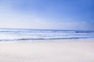 Victoria Phan Thiet Beach Resort & Spa бронирование