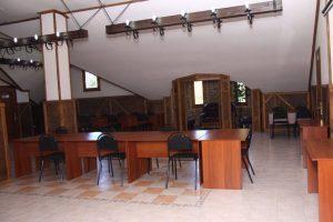 Вилла Анна гостиничный комплекс бронирование