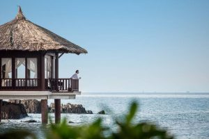 Vinpearl Luxury Nha Trang бронирование