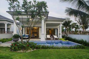 Vinpearl Resort & Spa  Long Beach Nha Trang бронирование
