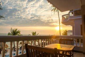 Viva Resort Mui Ne бронирование